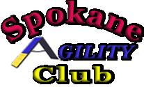 Spokane Agility Club